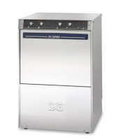 SD45A Dishwasher