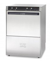 SD50A Dishwasher