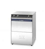 SG35 Glasswasher