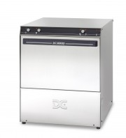 SG50 Glasswasher