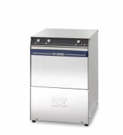 SGP35 Glasswasher