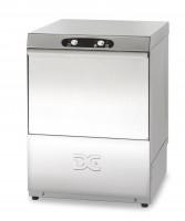 EG40 Glasswasher
