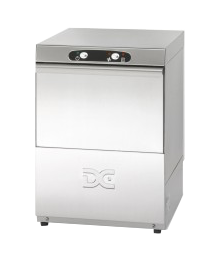 DC EG35