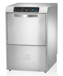 DC PD40