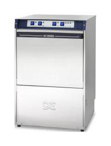 DC PD45A