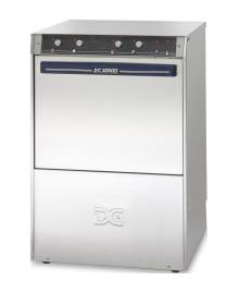 DC SXD45A