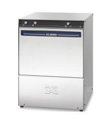 DC SXG45