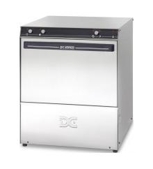 DC SXG50