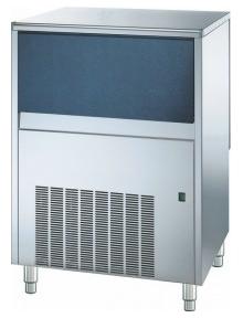 DC155-65A