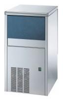 DC30-10A
