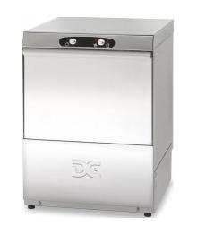 DC EG40
