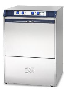 DC PG50