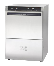 DC SXD50