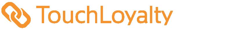 TouchLoyalty