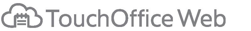 TouchOffice Web